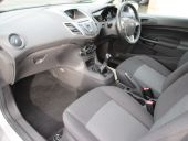 FORD FIESTA ECONETIC TDCI - 111 - 11