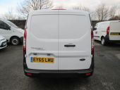 FORD TRANSIT CONNECT 200 SWB - 77 - 6