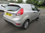 FORD FIESTA ECONETIC TDCI - 111 - 4
