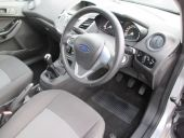 FORD FIESTA ECONETIC TDCI - 111 - 15