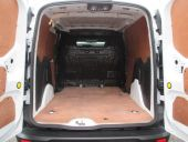 FORD TRANSIT CONNECT 200 SWB - 77 - 9