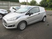 FORD FIESTA ECONETIC TDCI - 111 - 2