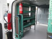 CITROEN DISPATCH 1000 L1H1 ENTERPRISE HDI - 97 - 10