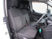 FORD TRANSIT CONNECT 200 SWB - 77 - 22