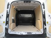 FORD TRANSIT CONNECT 200 SWB - 69 - 8