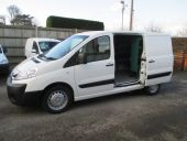 CITROEN DISPATCH 1000 L1H1 ENTERPRISE HDI - 97 - 5