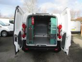 CITROEN DISPATCH 1000 L1H1 ENTERPRISE HDI - 97 - 7