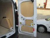 FORD TRANSIT CONNECT 200 SWB - 69 - 9