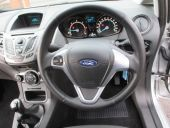 FORD FIESTA ECONETIC TDCI - 111 - 19