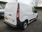 FORD TRANSIT CONNECT 200 SWB - 77 - 5
