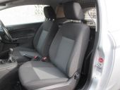 FORD FIESTA ECONETIC TDCI - 111 - 12