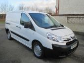 CITROEN DISPATCH 1000 L1H1 ENTERPRISE HDI - 97 - 2