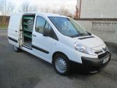 CITROEN DISPATCH 1000 L1H1 ENTERPRISE HDI - 97 - 6