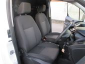 FORD TRANSIT CONNECT 200 SWB - 69 - 21