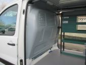 CITROEN DISPATCH 1000 L1H1 ENTERPRISE HDI - 97 - 15