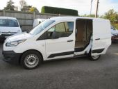 FORD TRANSIT CONNECT 200 SWB - 69 - 2