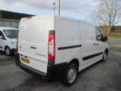 CITROEN DISPATCH 1000 L1H1 ENTERPRISE HDI - 97 - 4