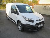 FORD TRANSIT CONNECT 200 SWB - 69 - 4