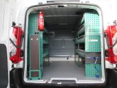 CITROEN DISPATCH 1000 L1H1 ENTERPRISE HDI - 97 - 8