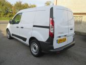FORD TRANSIT CONNECT 200 SWB - 69 - 5