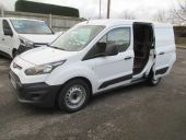 FORD TRANSIT CONNECT 200 SWB - 77 - 3