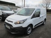 FORD TRANSIT CONNECT 200 SWB - 77 - 1