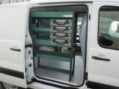 CITROEN DISPATCH 1000 L1H1 ENTERPRISE HDI - 97 - 12