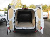 FORD TRANSIT CONNECT 200 SWB - 69 - 7