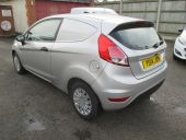 FORD FIESTA ECONETIC TDCI - 111 - 6