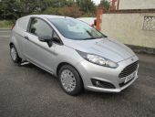 FORD FIESTA ECONETIC TDCI - 111 - 3