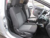 FORD FIESTA ECONETIC TDCI - 111 - 16
