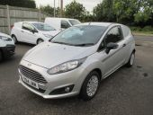 FORD FIESTA ECONETIC TDCI - 111 - 1