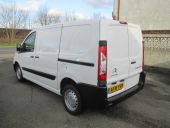 CITROEN DISPATCH 1000 L1H1 ENTERPRISE HDI - 97 - 3