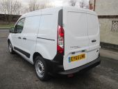 FORD TRANSIT CONNECT 200 SWB - 77 - 7